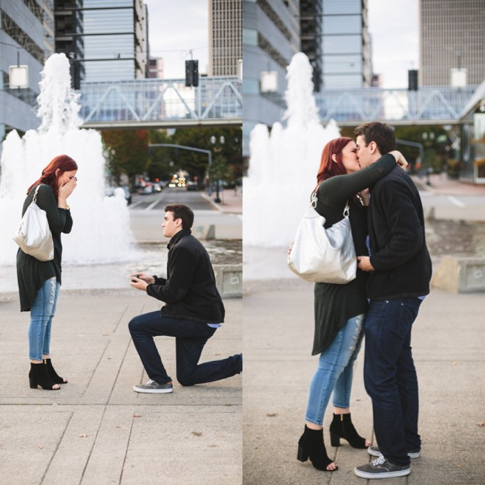 Image 2 of Megan and Allen