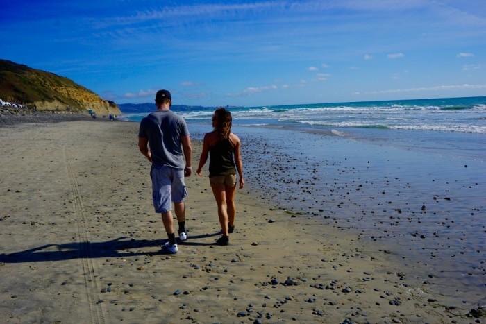 Image 2 of Alessandra and Josh