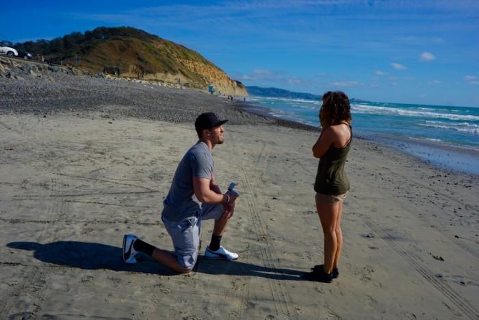 Image 4 of Alessandra and Josh