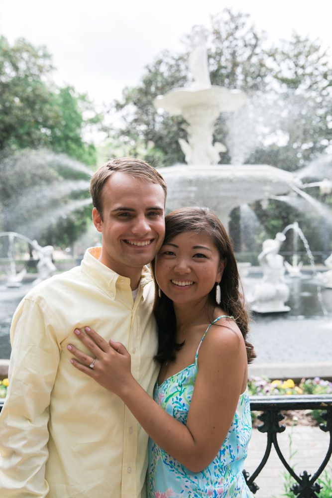 A&R Savannah Engagement Portraits-133