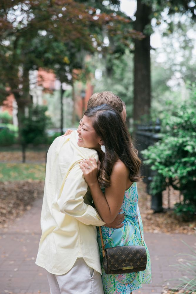 A&R Savannah Engagement Portraits-21