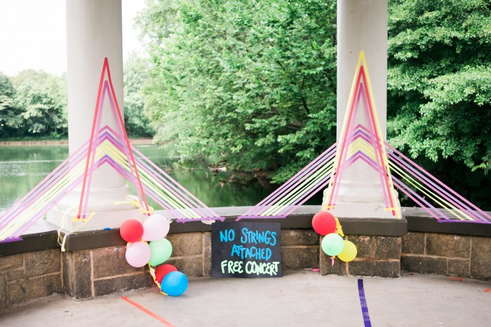 View More: http://audreygracephoto.pass.us/proposal