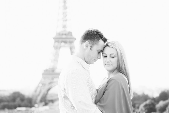 Gitane & Jeff - Paris
