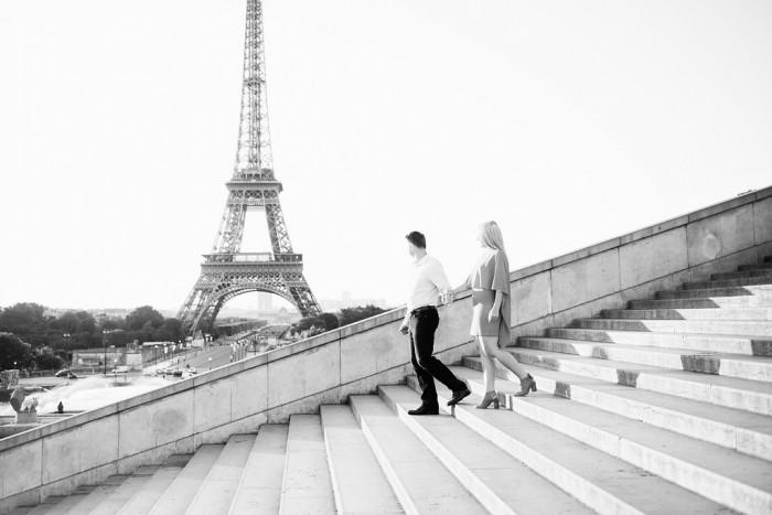 G+J_in_Paris_14