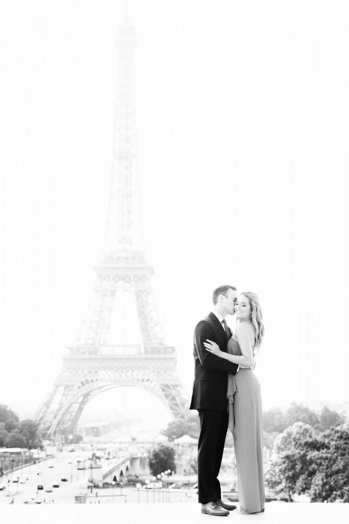 J+P_Paris_75