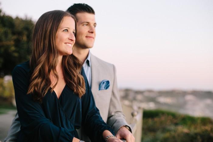 Laguna Beach Marriage Proposal (13)