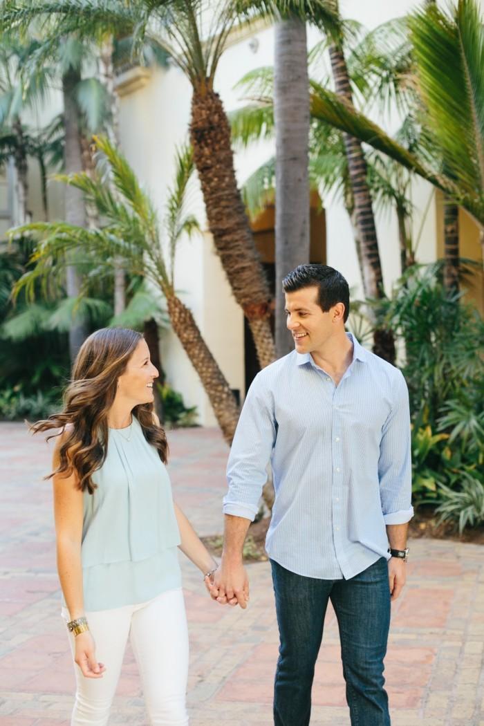Laguna Beach Marriage Proposal (2)