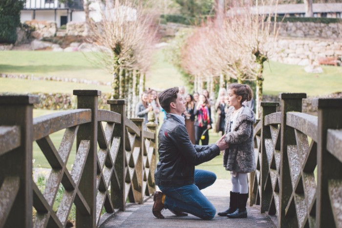 Liberty Pearl's surprise proposal | Grace Elizabeth Photography 1000px How he asked blog 14