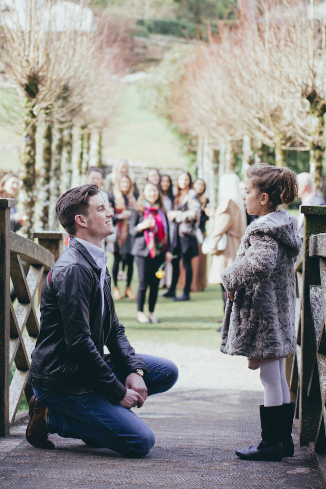 Liberty Pearl's surprise proposal | Grace Elizabeth Photography 1000px how they asked blog 15