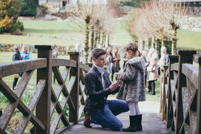 Liberty Pearl's surprise proposal | Grace Elizabeth Photography 1000px how they asked blog 16