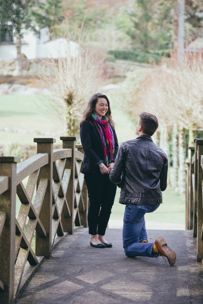 Liberty Pearl's surprise proposal | Grace Elizabeth Photography 1000px How he asked blog 4