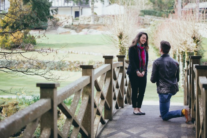 Liberty Pearl's surprise proposal | Grace Elizabeth Photography 1000px How he asked blog 5