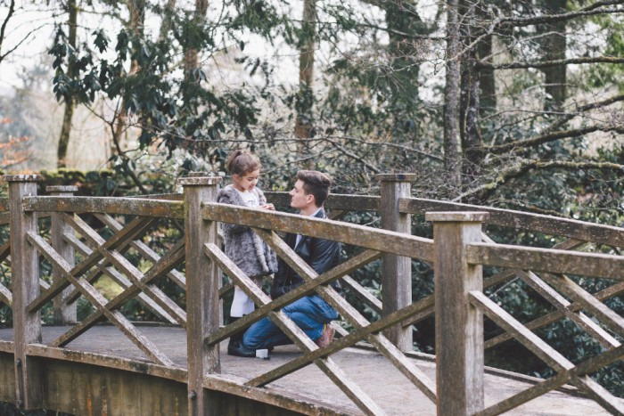 Liberty Pearl's surprise proposal | Grace Elizabeth Photography 1000px How he asked blog 57