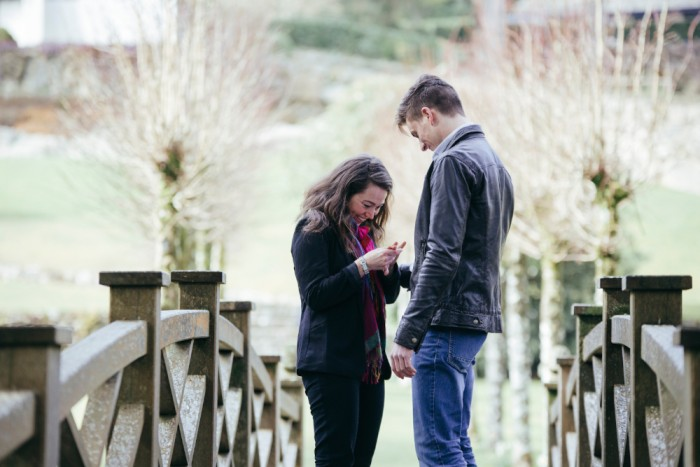 Liberty Pearl's surprise proposal | Grace Elizabeth Photography 1000px how they asked blog 6