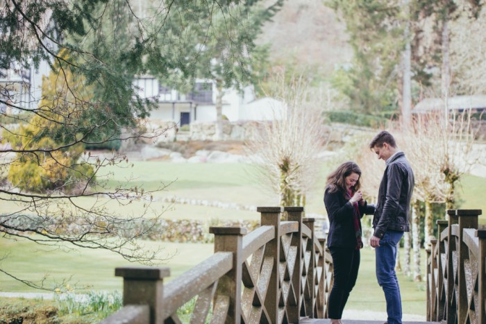 Liberty Pearl's surprise proposal | Grace Elizabeth Photography 1000px How he asked blog 7
