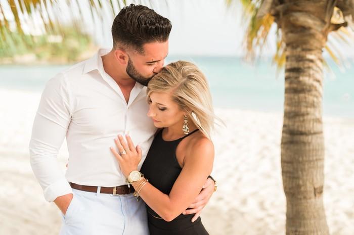 Image 9 of Stephanie and Matt