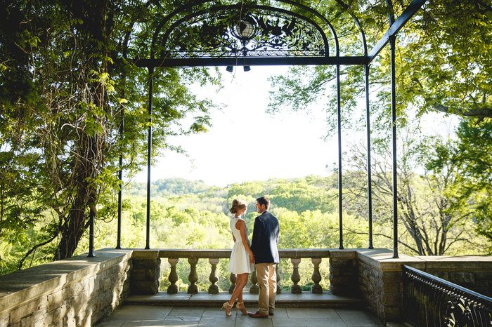 View More: http://janelleelisephotography.pass.us/megan-brandon