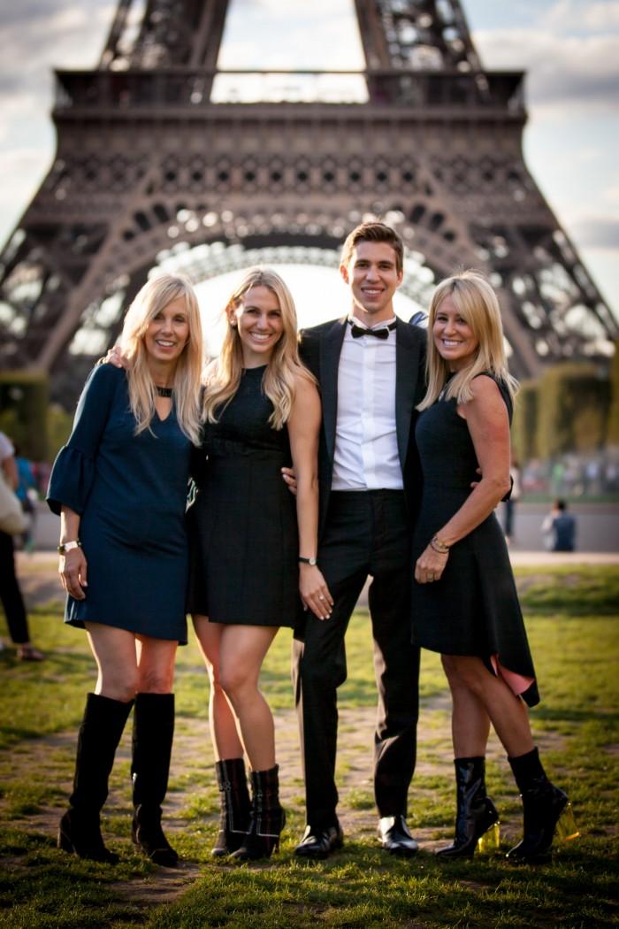 Paris Engagement-167