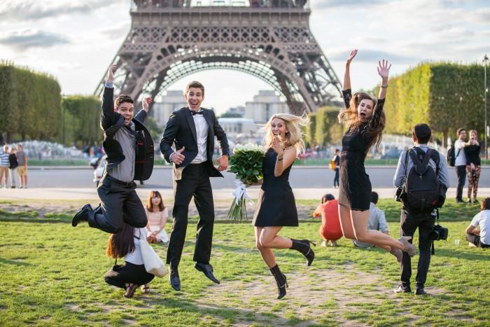 Paris Engagement-172