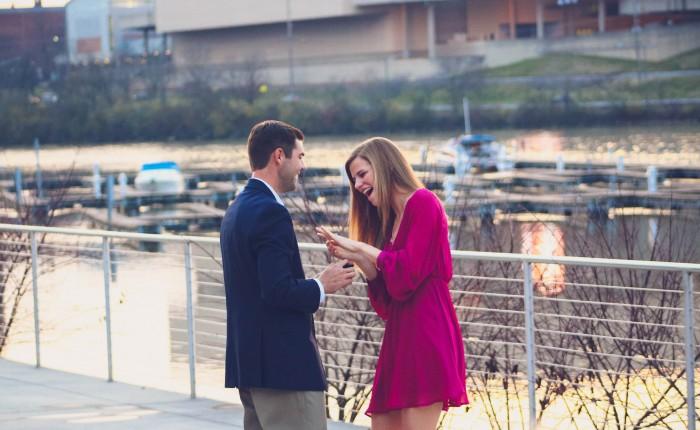 View More: http://ltphotos.pass.us/proposal