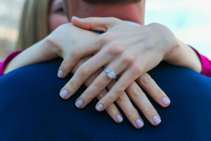 View More: http://ltphotos.pass.us/proposal