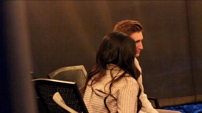 Rachel and Weston_6