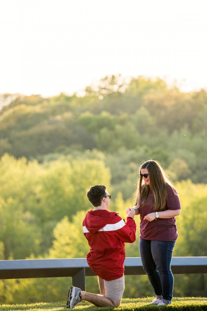 Ravenscraft-KansasCityProposal-FeliciathePhotographer-20
