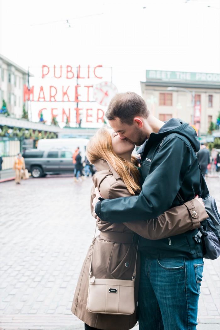 Seattle Washington Pike Market Proposal (1)