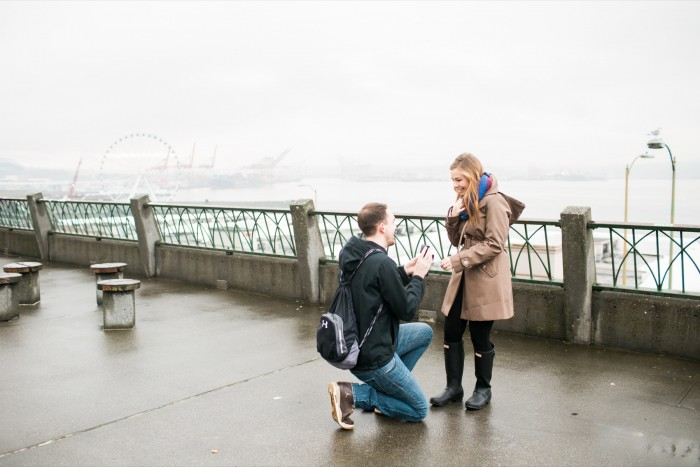 Seattle Washington Pike Market Proposal (3)