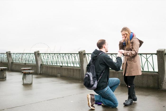 Image 6 of Katie and Ben