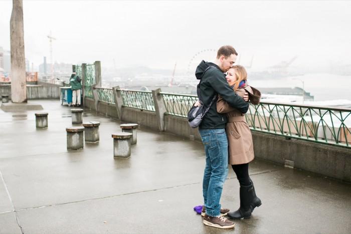 Seattle Washington Pike Market Proposal (5)