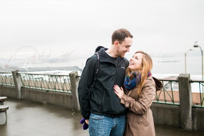 Seattle Washington Pike Market Proposal (6)