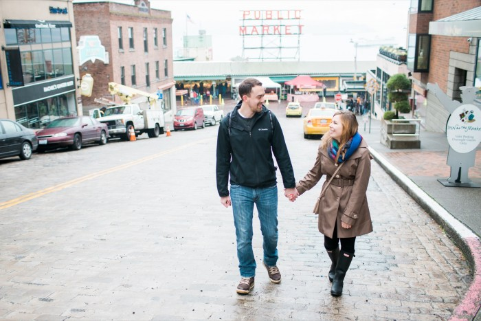 Seattle Washington Pike Market Proposal (8)
