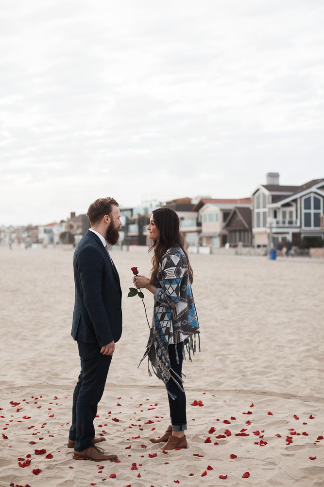 Smith Newport Beach Sunset Proposal -web- thejessicasantos.com (10 of 31)