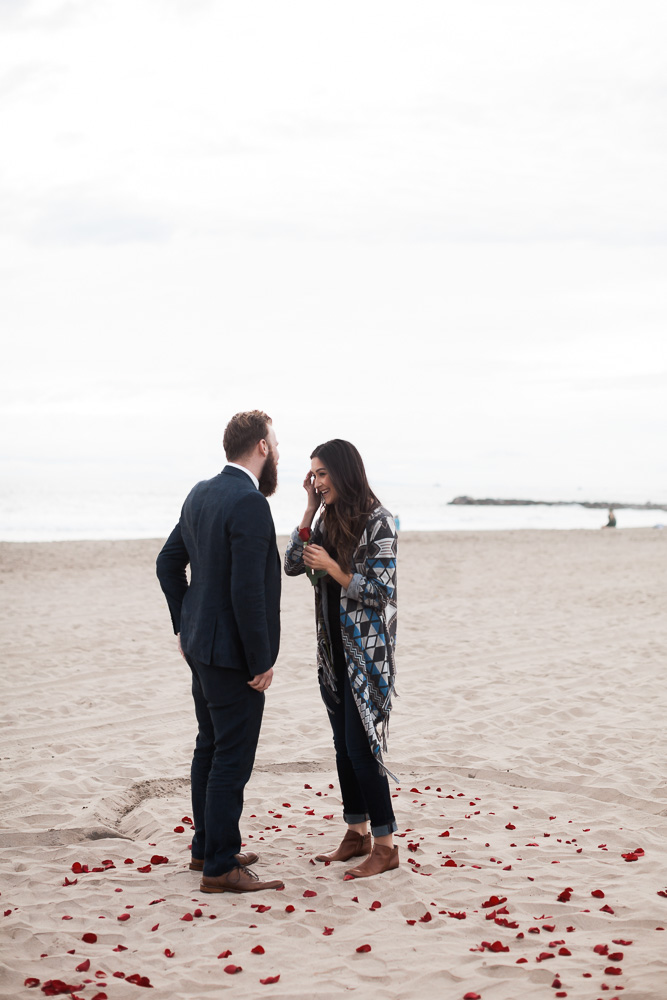 Smith Newport Beach Sunset Proposal -web- thejessicasantos.com (11 of 31)