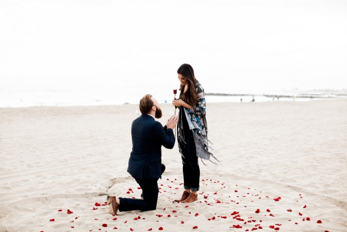 Smith Newport Beach Sunset Proposal -web- thejessicasantos.com (13 of 31)