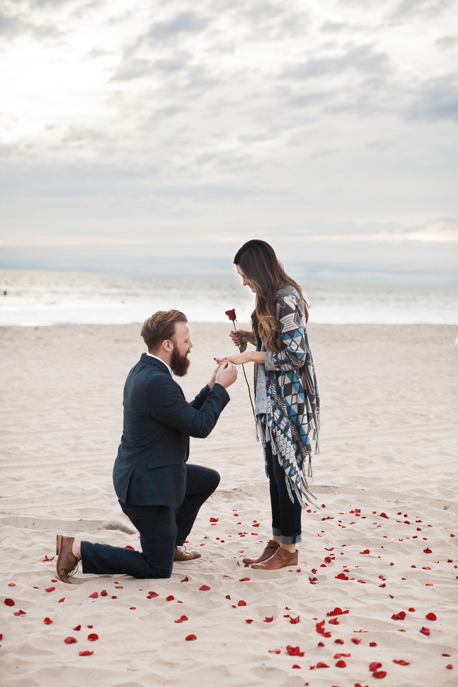 Smith Newport Beach Sunset Proposal -web- thejessicasantos.com (14 of 31)