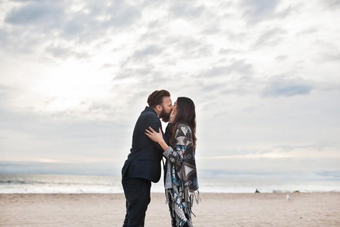 Smith Newport Beach Sunset Proposal -web- thejessicasantos.com (15 of 31)