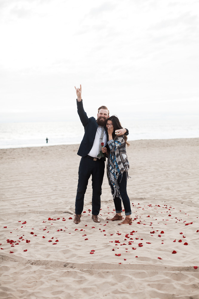 Smith Newport Beach Sunset Proposal -web- thejessicasantos.com (17 of 31)