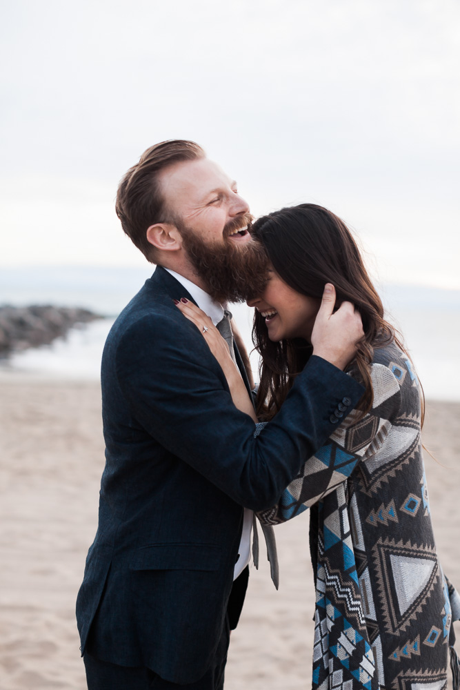 Smith Newport Beach Sunset Proposal -web- thejessicasantos.com (21 of 31)