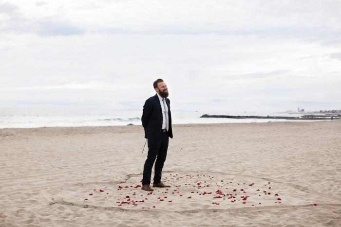 Smith Newport Beach Sunset Proposal -web- thejessicasantos.com (6 of 31)