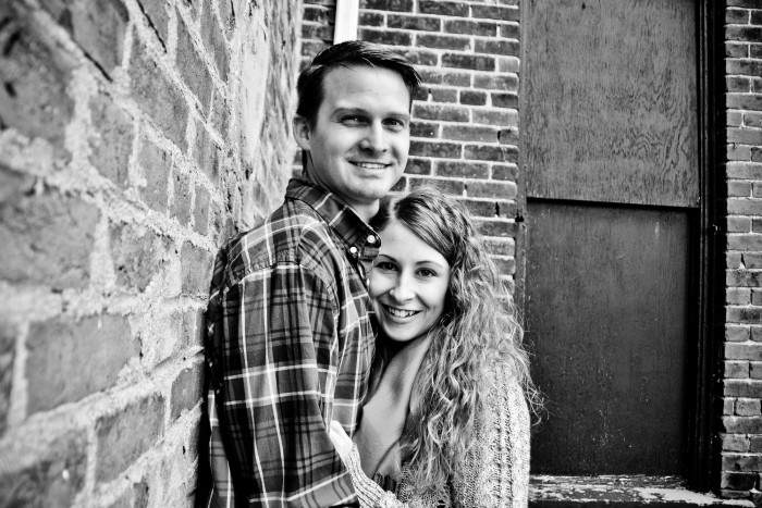 Syd and Austie - Surprise proposal shoot 003