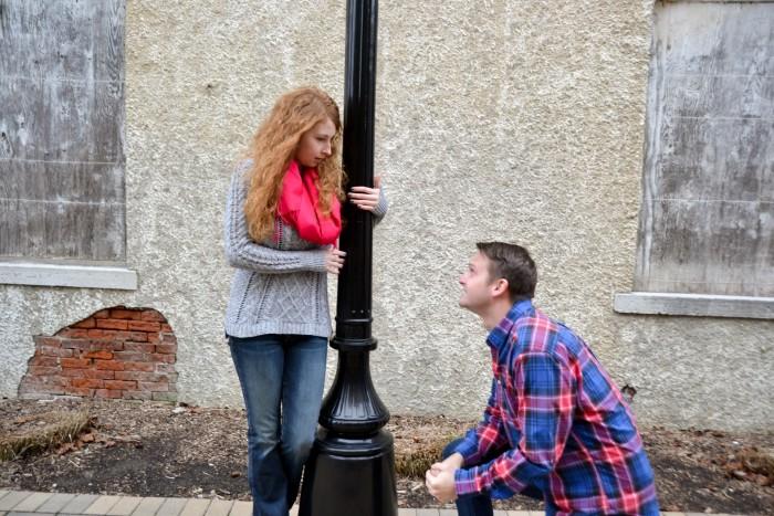 Syd and Austie - Surprise proposal shoot 047