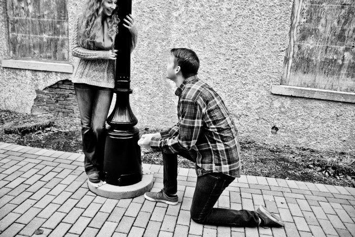 Syd and Austie - Surprise proposal shoot 052