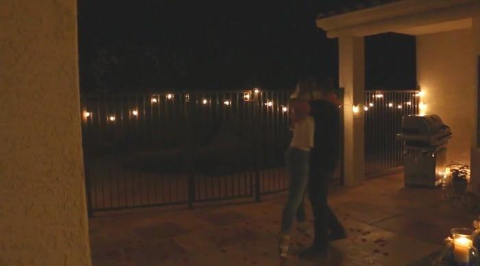 Taylor and Kelley_10