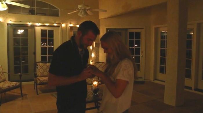 Taylor and Kelley_2