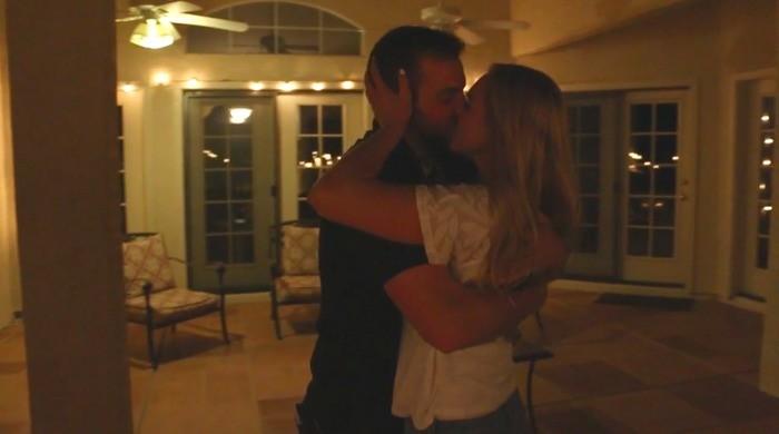 Taylor and Kelley_3