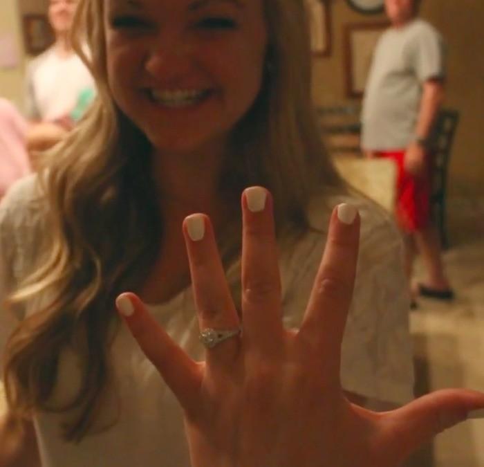 Taylor and Kelley_6
