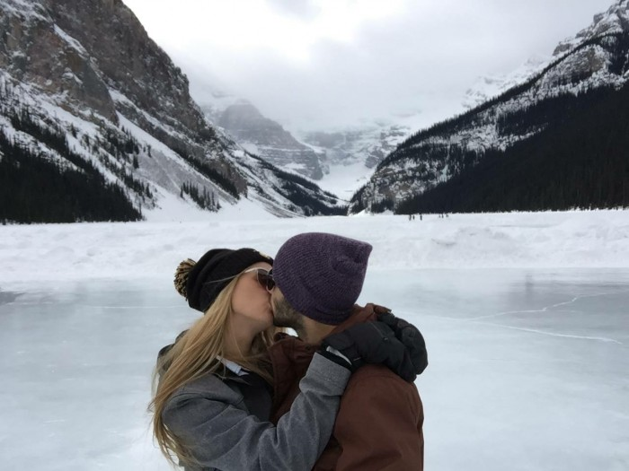 Engagement Proposal Ideas in New Zealand