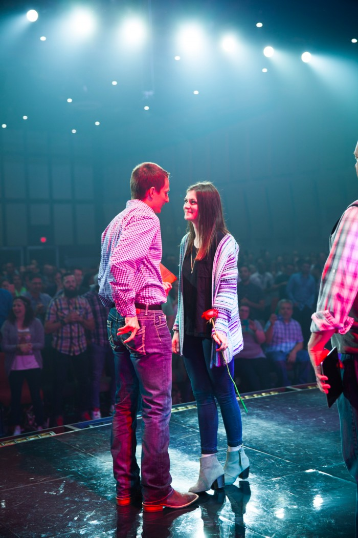 life church marriage proposal_824